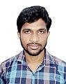 Md Maruf Hossain .jpg