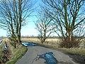 Meadow Lane - geograph.org.uk - 132554.jpg