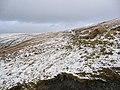 Meall a' Mhadaidh. - geograph.org.uk - 108497.jpg