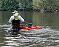 Measuring Boise River Streamflow with an ADCP.jpg