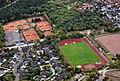 Meckenheim (Rheinland) – Preuschoff-Stadion mit Tennisplätzen.jpg
