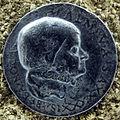 Medaglia di isabella nogarola valmarana, 1566.JPG