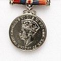 Medal, miniature (AM 2004.105.3.6-3).jpg