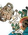Medal, order (AM 2001.25.343-6).jpg