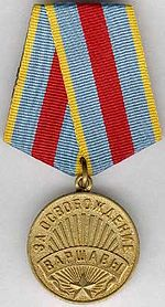 Medal For The Liberation Of Warsaw.jpeg