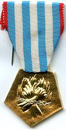Medal for deported resistance members.jpg
