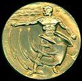 Medalla de Inauguración Rincón de Baygorria.jpg