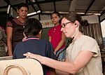 Medical clinic treats patients 130415-Z-SF323-100.jpg