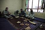 Meeting with Afghan National Police DVIDS203532.jpg
