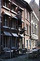 Meinstraat 3, Sint-Truiden.jpg