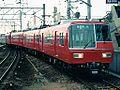 Meitetsu-5300.jpg
