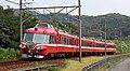 Meitetsu 7000 Series EMU 081.JPG