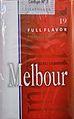 Melbour.jpg