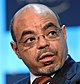 Meles Zenawi - World Economic Forum Annual Meeting 2012 cropped.jpg