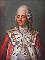 Melker Falkenberg (1722–1795).jpg