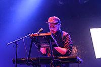 Melt Festival 2013 - Chvrches-2.jpg