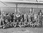 Members of the Bonnie Clyde Golf Club (5570141715).jpg