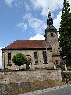 Memmelsdorf-Untermerzbach-Pfarrkirche.jpg