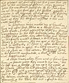Memoirs of Sir Isaac Newton's life - 110.jpg