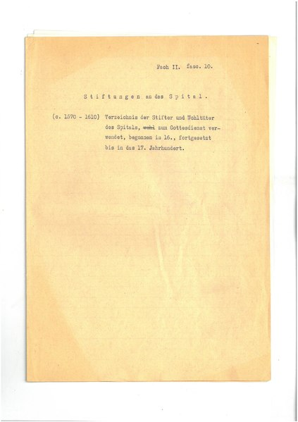 File:Memoria spitalarchiv schwaebisch gmuend 1540.pdf