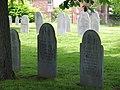 Memorial Cemetery Grave Plain.jpg