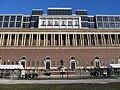 Memorial Stadium Champaign East Exterior 2013.jpg