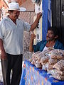 Men Share a Laugh - Campeche - Mexico.jpg