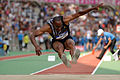 Men triple jump French Athletics Championships 2013 t155012a.jpg