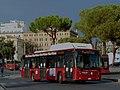 Menarinibus Citymood ATAC Roma.jpg
