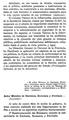 Mensaje de Domingo Mercante - Hacienda - 1950.PDF