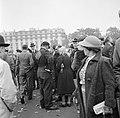 Mensen in het Hyde Park, Bestanddeelnr 254-1980.jpg