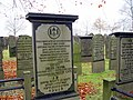 Meppel Joodse begraafplaats (6).JPG