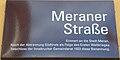 Meraner Straße - Innsbruck.jpg