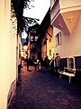 Merano Street Photography by Giovanni Ussi 54.jpg