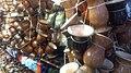 Mercado Público de Porto Alegre 1.jpg