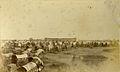Mercado de Constitución (Gonnet, 1864).jpg