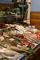Mercat del Cabanyal, peix.JPG
