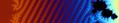 Mercator Mandelbrot (3383916486).png