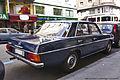 Mercedes-Benz 200 D (W115) (5462488798).jpg