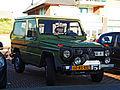 Mercedes-Benz 280 GE (18466641211).jpg