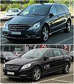 Mercedes-Benz R-Class History.jpg