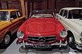 Mercedes 190SL 4.jpg