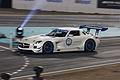 Mercedes SLS AMG GT3 StarsAndCars 2015 5 amk.jpg