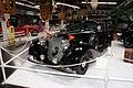 Mercedes W150-770K 1938 LFront SATM 05June2013 (14577676766).jpg