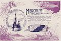 Merchant (steamship 1862) 02.jpg