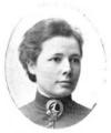 Meri Toppelius (1894).png