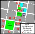 Merida Plaza.png