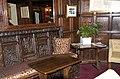 Mermaid Inn Lounge 2 (4907998898).jpg