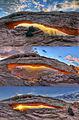 Mesa Arch (5156461410).jpg