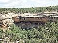Mesa Verde National Park-32.jpg